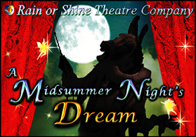 A Midsummer Night's Dream - Click for more details
